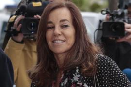 El fiscal rebaja la petición de pena para Coghen de 6,5 a 4,5 años