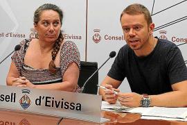 Aprueban subvenciones por valor de 435.000 euros para la promoción del deporte en 2016