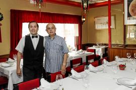 Cierra Nanking, el mítico restaurante chino de la Marina, con casi 40 años de historia