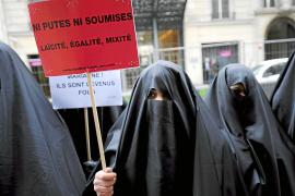 Expediente sancionador a Francia por las expulsiones de gitanos