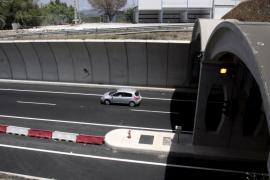 El Parlament acuerda crear una comisión de investigación sobre las autovías de Ibiza