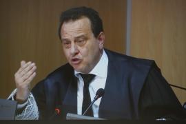 El fiscal acusa a Castro de construir un «andamiaje sobre conjeturas y sospechas» contra la Infanta