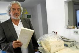 Sanidad Exterior registró 16.986 alijos de droga y atendió 7.000 consultas en 2015