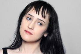 Mara Wilson, la niña de 'Matilda', se declara bisexual