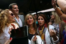 Rivera confirma que C's ni apoyará a Rajoy ni se abstendrá para investirlo