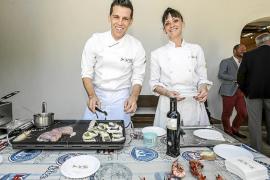 El intrusismo pone en peligro la venta de productos tradicionales de Eivissa