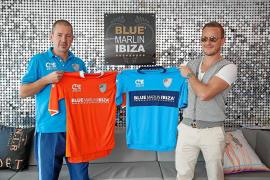 Blue Marlin Ibiza colabora con más de una decena de entidades sociales y deportivas de Eivissa