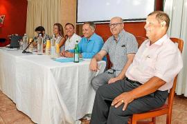 Cuatro hoteles del casco urbano de Sant Antoni serán 4 estrellas en 2017