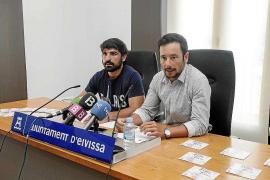 Una asociación acusa a Agustín Perea de «primar sus intereses familiares»