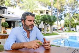 «Con el Plan de Excelencia de Platja d'en Bossa se desaprovecha una gran oportunidad»