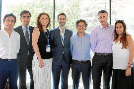 II Foro de Innovación Turística de Ágora Next y Telefónica