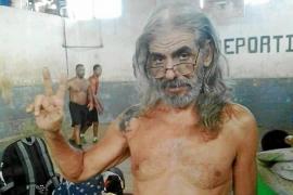 El ibicenco Marí Cabrales ingresa en Soto del Real tras su repatriación desde Panamá