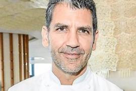 Paco Roncero: «Personal muy cualificado para la isla no puede venir por el problema de la vivienda»
