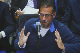 Miguel Ángel Bonet