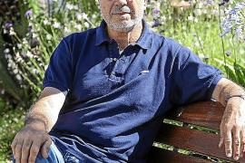 Toni Costa: «Cuando en Madrid oyen mi nombre me ponen cara y se ponen al teléfono»
