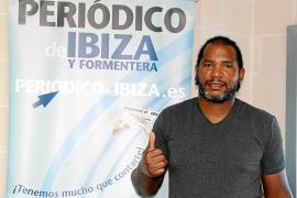 Nino, nuevo entrenador de la Peña Deportiva
