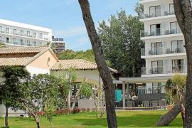 Hoteleros de Balears consiguen alzas de precios de hasta un 15 % para 2017