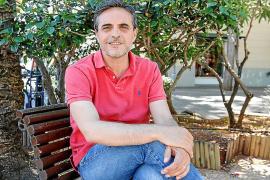 José Vicente Marí Bosó: «Llegar a 20 millones de ocupados es muy importante para mejorar las pensiones»