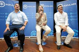 La campaña electoral más anodina para unas elecciones determinantes