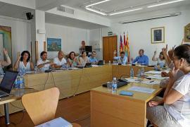 Formentera rechaza la realización de nuevos estudios sísmicos en el Mediterráneo