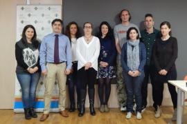 Detectan por primera vez en España el consumo de una nueva droga, el 'krokodil'