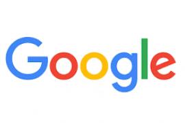 Agentes de la Agencia Tributaria registran las dos sedes de Google en Madrid