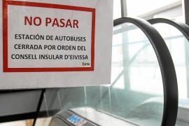 Molina culpa del retraso en la apertura de la estación a la tardanza en su rediseño