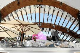 Destino Pacha Ibiza celebra su fiesta de cumpleaños