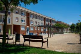 El precio de la vivienda de segunda mano sube un 0,7 % en Baleares en el segundo trimestre