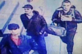 La policía turca detiene a otros 11 sospechosos del atentado en el aeropuerto de Estambul