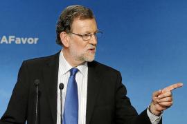Nach Parlamentsneuwahlen Rajoys PP erneut stärkste Partei