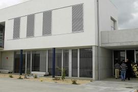 El Estado reclama 200.000 euros al Ajuntament de sa Pobla por el nuevo cuartel de la Guardia Civil