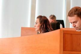 El Consell pide al Govern que aumente las plazas subvencionadas de Cas Serres