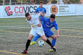 Moreno confirma que su fichaje por la Peña Deportiva está «casi hecho»