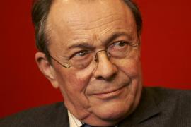 Muere Michel Rocard, ex primer ministro socialista francés