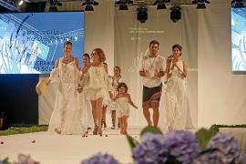 Innovación y tradición en Formentera