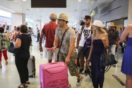 Touristensteuer auf den Balearen eingeführt