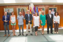Luces y sombras en el primer año de gobierno progresista en el Consell