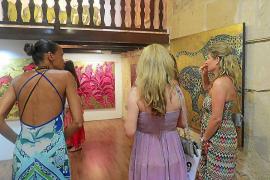 El corazón de Kenia llega a Eivissa con 'Hearts and Jungles'
