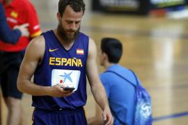 Sergio Rodríguez deja el Real Madrid y regresa a la NBA con los Sixers