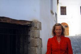 Cora presenta en Eivissa su exposición itinerante sobre las 'Huellas de Sefarad'