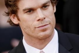'Dexter' mejora de su enfermedad