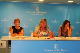 Salut busca en Eivissa 238 botes de alubias sospechosos de estar contaminados