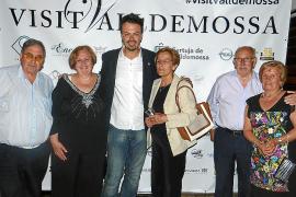 Valldemossa presenta su nuevo proyecto turístico en Costa Nord