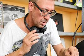 Ibiza Global Radio participa en un vídeo de Sankeys