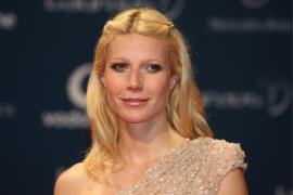 Gwyneth Paltrow cantará en dos capítulos de 'Glee'