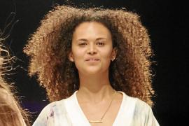 Nanou Couture, moda con sello ético y ecológico en Eivissa