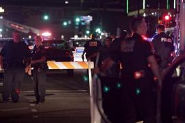 El sospechoso del tiroteo de Dallas aseguró que quería matar a policías blancos