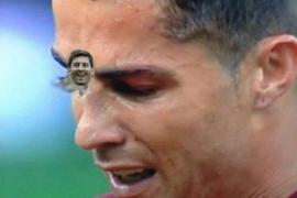 Los siete momentos virales de la Eurocopa