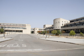 La UIB, en la posición 635 del ranking que mide las 1.000 mejores universidades del mundo